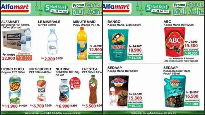 promo JSM Alfamart