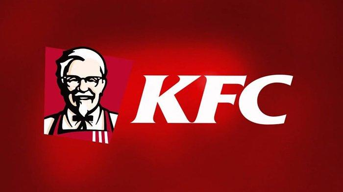 Lowongan Kerja, KFC Indonesia Cari Karyawan Baru Lulusan SMA, SMK, Berakhir hingga 29 Februari 2020