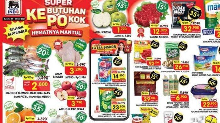 promo Superindo