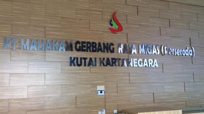 Tiga Perusda Pengelola PI Blok Mahakam di Kaltim Dirundung Permasalahan Hukum