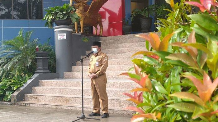 Pengumuman Kelulusan Tingkat SMA di Kalimantan Timur, Disdikbud Kaltim Minta Murid Tidak Konvoi