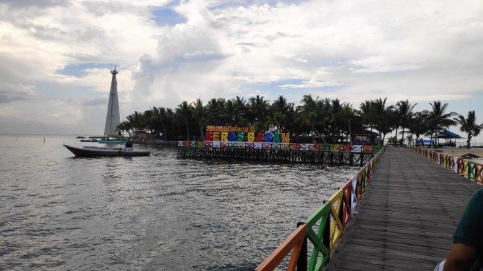 Wisata Beras Basah di Kota Bontang Bakal Dikenai Tarif Retribusi, Pemkot Segera Gelar Rapat