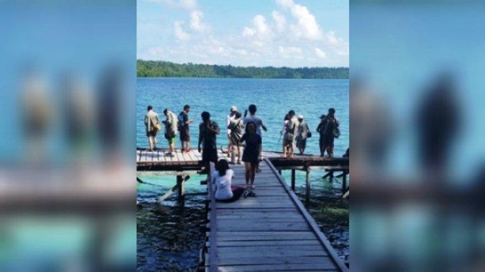 Pariwisata Kaltim Anjlok, 10.031 Orang Terdampak, Sri Wahyuni: Sudah Ratusan Restoran Tutup