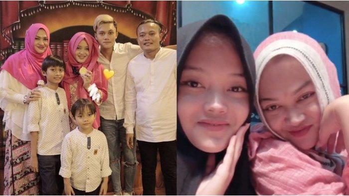 Setahun Bercerai, Penampilan Lina Mantan Istri Sule Berubah, Tak Tunjukkan Kemewahan