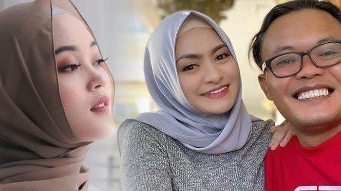 Perlakuan Dua Anak Sule saat Nathalie Holscher Kembali, Sikap Rizky Febian dan Putri Delina Disorot