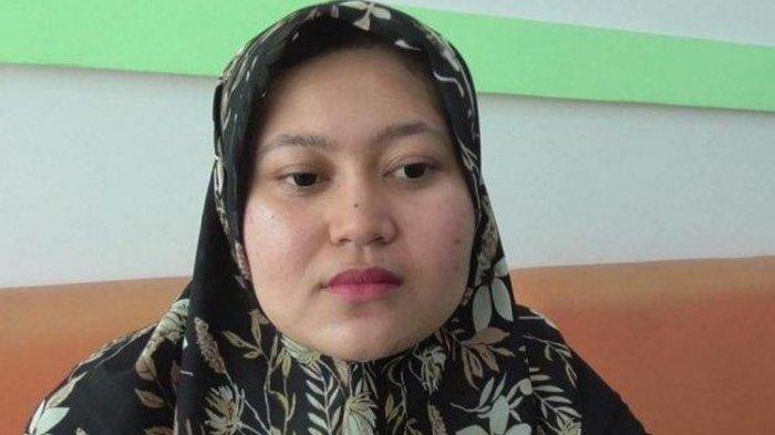 Otak Pelaku Pembunuhan Hakim PN Medan Terancam Hukuman Mati, Sang Putri Harapkan Ini