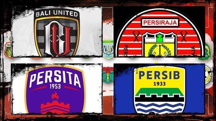 Jadwal Piala Menpora 2021 Hari Ini, Persita vs Persib, WCP Tahu Kelemahan Maung Bandung