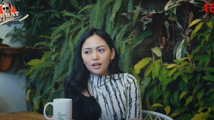 Rachel Vennya Kabur dari Karantina Covid-19, Pangdam Jaya Minta Oknum TNI yang Membantu Diselidiki