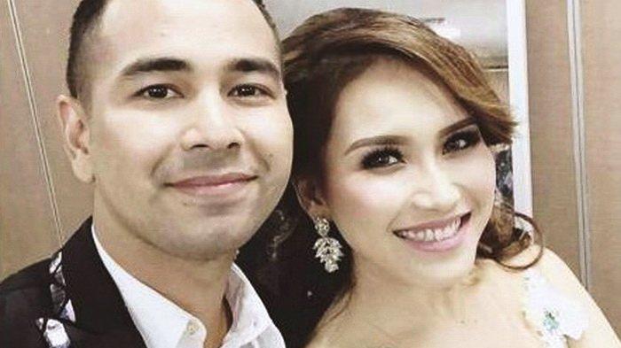 Alasan Ayu Ting Ting Tak Datang ke Resepsi Pernikahan Syahnaz-Jeje, Padahal Dapat Undangan