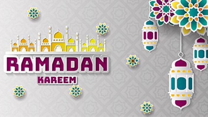 Jadwal Imsakiyah 19 Ramadhan 1440 H / 23 Mei untuk Balikpapan, Samarinda dan Kota Lain di Kaltim