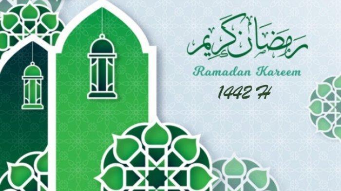 Lengkap Jadwal Imsakiyah Kota Bontang, Buka Pusa Ramadhan 1422 H, Ada Niat Salat Tarawih dan Witir