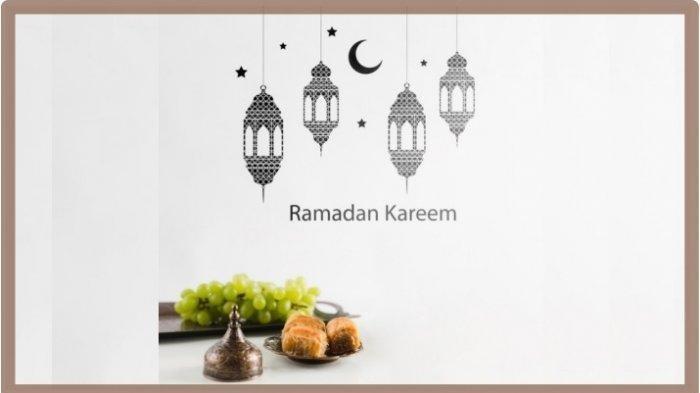Muncul Flek Kecoklatan, Apakah Bisa Berpuasa? Amalan di Bulan Ramadhan Bagi Wanita yang Sedang Haid