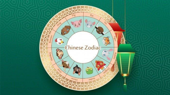 RAMALAN SHIO 11-17 Oktober 2021: Shio Tikus Temukan Cinta Sejati, Shio Ular Introspeksi Diri