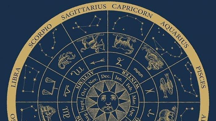 LENGKAP Ramalan Zodiak Rabu 17 Februari 2021, Pisces dan Aquarius Sedang Merasa Kesal