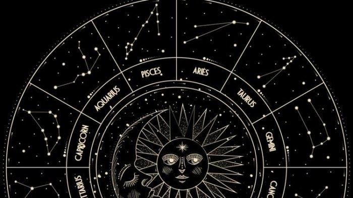Ramalan Zodiak Kamis 18 Februari 2021, Cancer akan Menjadi Sibuk dan Memiliki Tanggung Jawab Baru