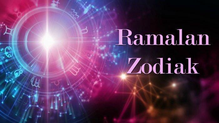 Ramalan Zodiak Kamis 26 Maret 2020, Gemini Siap-siap Dikhianati, Pisces Hadapi Kerugian Besar
