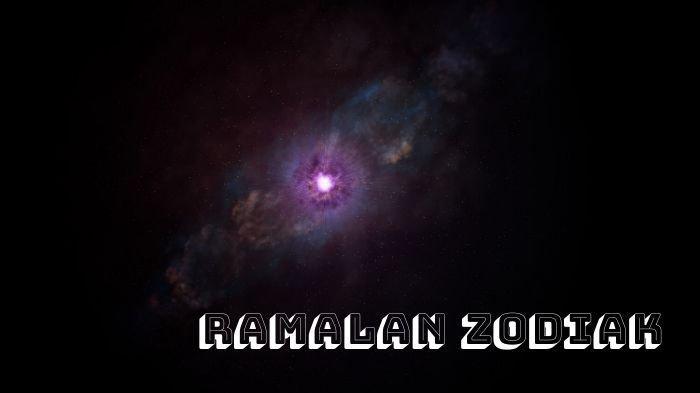 Ramalan Zodiak Besok Senin 11 November 2019 Taurus Kesepian, Libra Perhatikan Orang-orang Dekatmu
