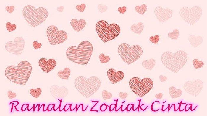 Ramalan Zodiak Cinta Senin 12 April 2021, Virgo Bertemu Sosok Idaman, Pisces Saatnya Menghargai