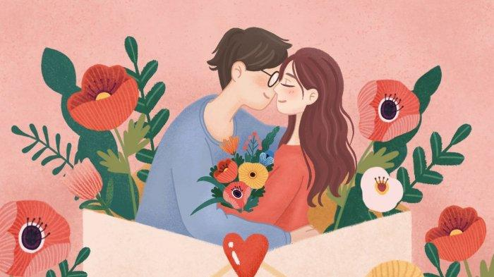 Ramalan Zodiak Cinta Sabtu 6 Maret 2021, Libra Dilanda Gelisah, Ada yang Ingin Serius dengan Cancer