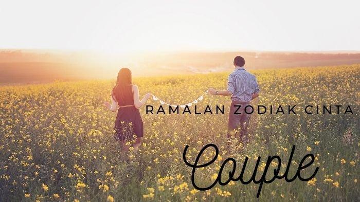 Ramalan Zodiak Cinta Couple Hari Ini Kamis 9 Januari 2020 Taurus Terlalu Cuek, Scorpio Upaya Damai