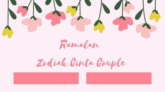 Ramalan Zodiak Cinta Couple Kamis 13 Februari 2020 Gemini Tentukan Mantan atau Pasangan, Taurus Cuek