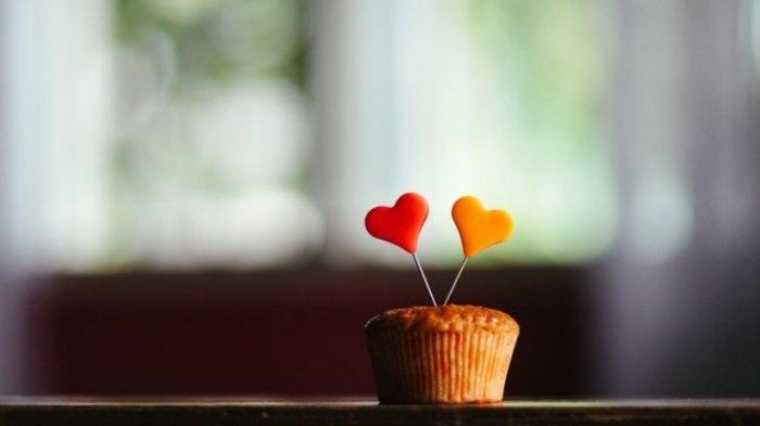 RAMALAN ZODIAK CINTA 7 Oktober 2021: Libra Sibuk Memikirkan Pasangan, Hari Kurang Baik bagi Pisces