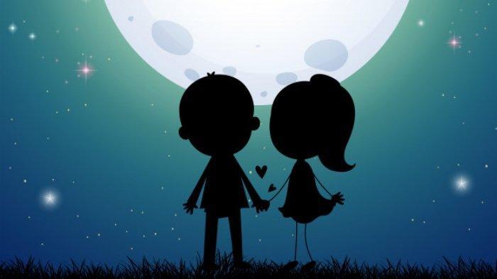 Ramalan Zodiak Cinta Hari Ini, Jumat 26 Maret 2021, Kekasih Ingin Tahu Isi Hati Pisces, Leo Kecewa