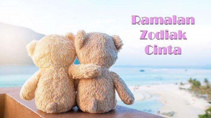 Ramalan Zodiak Cinta Hari Ini Selasa 28 Januari 2020, Virgo Tolak Ajakan Kencan, Leo Jomblo Cuek