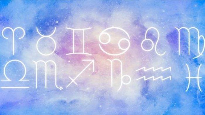 Rezeki Berlimpah dan Bahagia Sepanjang Hari, 5 Zodiak Diselimuti Keberuntungan 7 September 2021
