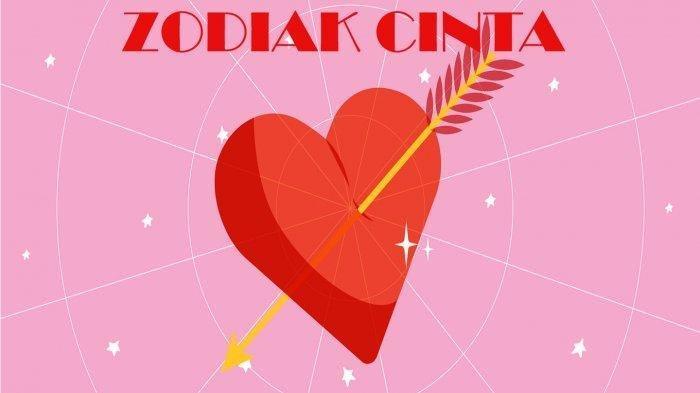 Ramalan Zodiak Cinta Hari Ini Minggu 23 Februari 2020, Asmara Cancer Damai, Capricorn Sulit Dipahami