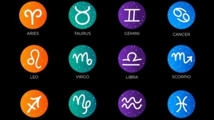 Ramalan Zodiak Cinta Rabu 8 September 2021, Libra Ribut karena Keluarga, Hubungan Scorpio Direstui