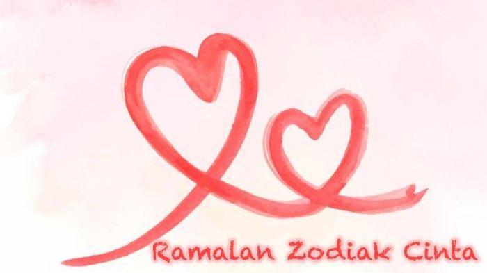 Ramalan Zodiak Cinta Sabtu 27 Maret 2021, Rindu Aries Terbayarkan, Kesetiaan Libra Diragukan