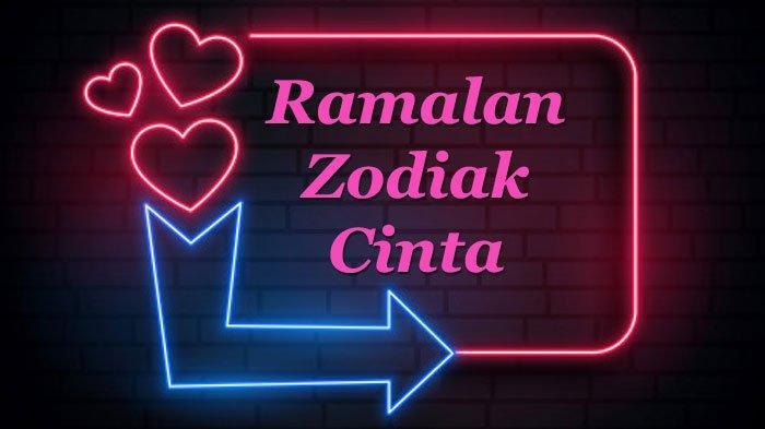 Ramalan Zodiak Cinta Rabu 20 Mei 2020, Asmara Taurus Sedang tak Baik, Scorpio Jangan Buat Komitmen