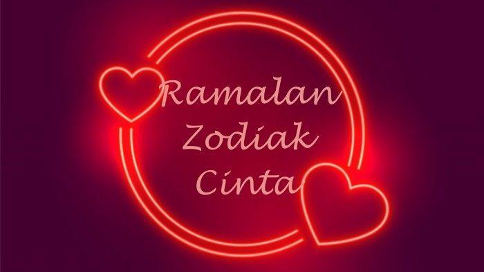 Ramalan Zodiak Cinta Kamis 4 Februari 2021 Hari ini, Taurus Sahabatmu Jadi Pengagum Rahasia