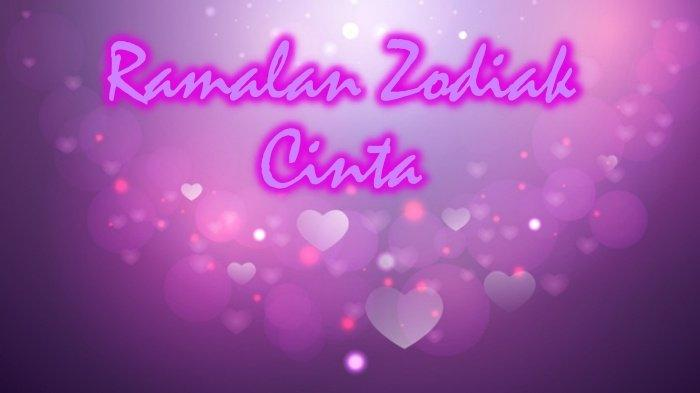 Ramalan Zodiak Cinta Selasa 27 April 2021, Cancer Terjebak Friendzone, Pisces Sudah Merasa Bosan