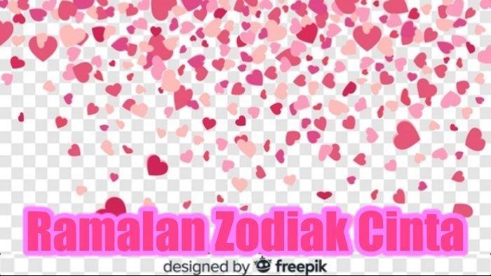 Ramalan Zodiak Cinta Minggu 10 Januari 2021, Taurus Rehat dari Petualangan, Gemini Dapat Masalah
