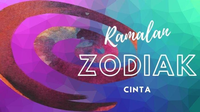 Ramalan Zodiak Cinta Selasa 12 Mei 2020, Taurus Sepakat Jalani Masa Depan, Virgo Jadi Frustasi
