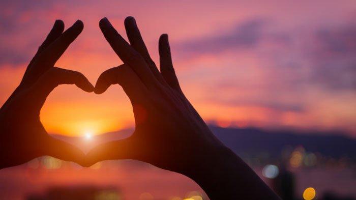 Ramalan Zodiak Cinta Minggu 3 November 2019: Virgo Harmonis, Sagitarius Sudahkah Membuat Kemajuan?