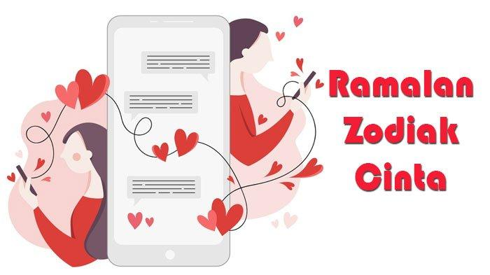 Ramalan Zodiak Cinta Senin 27 September 2021, Virgo Hadapi Ego Pasangan, Aries Harus Sopan