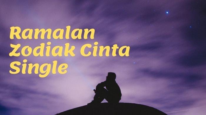 Ramalan Zodiak Cinta Single Besok Senin 6 Januari 2020 Leo Utamakan Karier, Sagitarius Jatuh Cinta