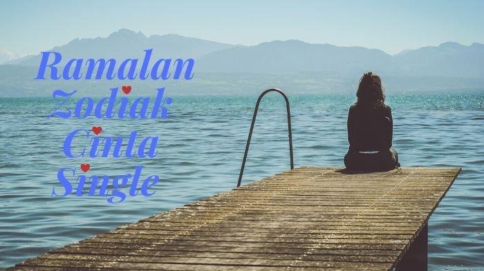 Ramalan Zodiak Cinta Single Kamis 2 Januari 2020 Aries Jatuh Cinta Pandangan Pertama Leo Berenergi
