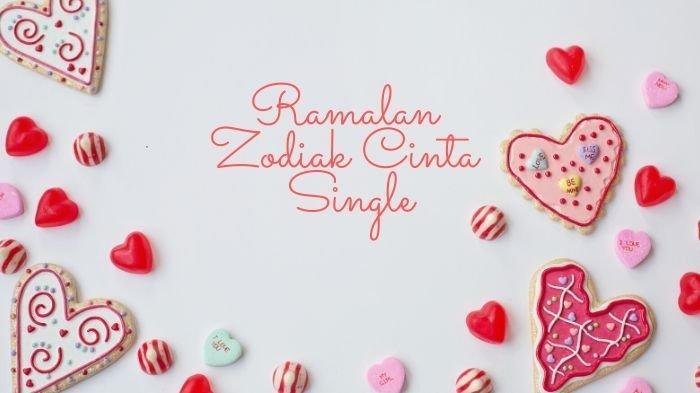 Ramalan Zodiak Cinta Single Selasa 11 Februari 2020 Leo Merindukan Cinta Libra Belum Siap Komitmen