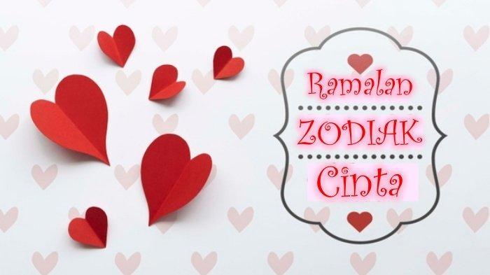 Ramalan Zodiak Cinta Sabtu 29 Mei 2021, Hati Libra Berubah Usai Dapat Telepon,Leo Mendadak Peka