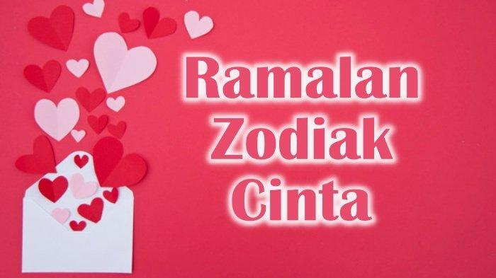 Ramalan Zodiak Cinta Rabu 19 Mei 2021, Taurus Jangan Abaikan Pasanganmu, Libra Mulai Bersikap Jujur