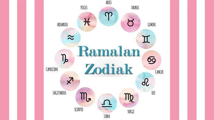 Ramalan Zodiak Pekan Ini 4-10 Mei 2020, Gemini Kaku dan Keras Kepala, Libra Kehilangan Kesabaran