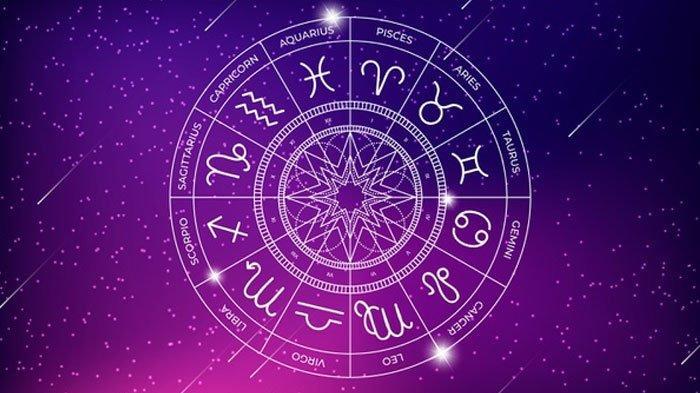 Ramalan Zodiak Hari Ini Jumat (4/10/2019): Taurus Quality Time Bareng Keluarga, Libra dengan Kekasih