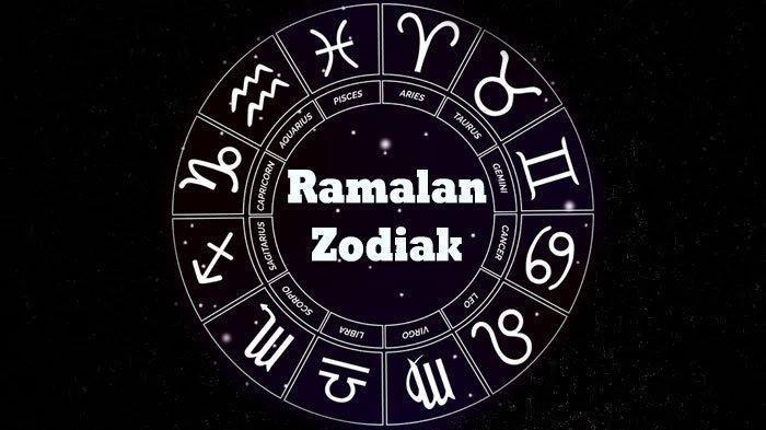 Ramalan Zodiak Selasa 14 April 2020: Leo Jangan Ragu, Gangguan untuk Aries Juga Bisa jadi Keuntungan
