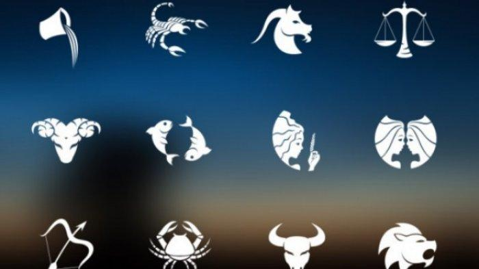 Ramalan Zodiak Hari Ini Minggu 31 Januari 2021 Bahagia Cancer Bikin Iri, Aquarius Kerja atau Kencan?