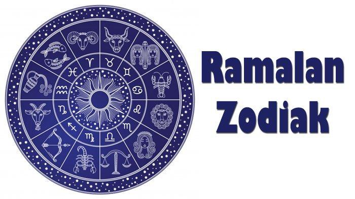 Ramalan Zodiak Besok Kamis 5 Desember 2019, Emosi Virgo Meledak-ledak, Aquarius Isi Ulang Energi