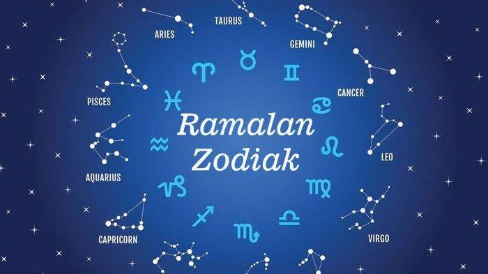 Ramalan Zodiak Kamis 16 April 2020, Libra Dipuji, Aquarius Perlu Hormati Pendapat Orang Lain
